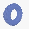 09 42 18 866 cyberquad wheel wire 0036 4