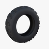 09 42 19 544 cyberquad wheel 0001 4