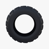 09 42 22 380 cyberquad wheel 0022 4