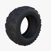 10 33 35 257 cyberquad wheel 0036 4