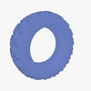 10 33 36 227 cyberquad wheel wire 0001 4