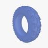 10 33 36 493 cyberquad wheel wire 0009 4