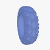 10 33 36 606 cyberquad wheel wire 0011 4