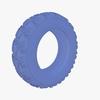 10 33 37 350 cyberquad wheel wire 0036 4