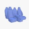 11 36 41 934 tesla cybertruck seats wire 0031 4
