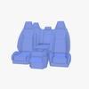11 36 42 336 tesla cybertruck seats wire 0035 4