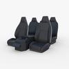 11 36 50 86 tesla cybertruck seats 0001 4