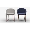Capdell Moon chair 3D Model