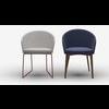 14 43 17 449 capdell moon chair 3d model max obj fbx c4d skp 4