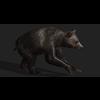18 09 06 74 bearpic2 4