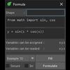 06 53 33 206 toolseq formula 4