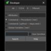 06 53 33 782 toolseq developer 4
