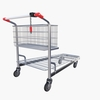 19 39 19 941 cart 0019 4
