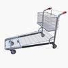 19 39 21 146 cart 0040 4