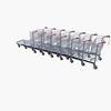 19 39 22 772 cart stack 0045 4