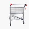 19 39 23 639 cart 0013 4