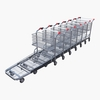 19 39 24 123 cart stack 0073 4