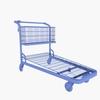 19 39 24 634 cart wire 0029 4