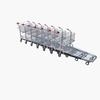 19 39 26 558 cart stack 0064 4