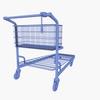 19 39 30 444 cart wire 0018 4
