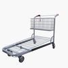 20 34 06 976 cart 0001 4