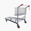 20 34 07 255 cart 0010 4