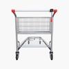 20 34 07 510 cart 0015 4