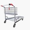20 34 07 869 cart 0019 4