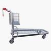 20 34 08 491 cart 0023 4