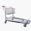 20 34 09 40 cart 0027 4
