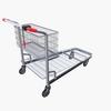 20 34 09 545 cart 0056 4