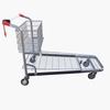 20 34 09 997 cart 0060 4