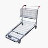 20 34 10 607 cart 0072 4
