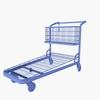 20 34 11 90 cart wire 0001 4