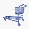 20 34 12 333 cart wire 0009 4
