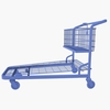 20 34 12 349 cart wire 0005 4