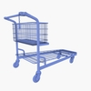 20 34 14 832 cart wire 0020 4