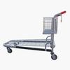 20 34 15 126 cart 0007 4