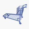 20 34 16 150 cart wire 0044 4