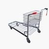 20 34 16 992 cart 0046 4