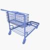 20 34 18 54 cart wire 0055 4