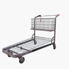 21 06 25 374 cart 0001 4