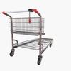 21 06 26 296 cart 0018 4