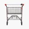 21 06 26 678 cart 0015 4