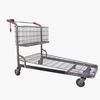 21 06 26 906 cart 0027 4