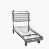 21 06 27 181 cart 0031 4