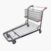 21 06 27 201 cart 0038 4