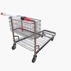 21 06 28 158 cart 0055 4