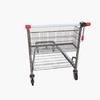 21 06 28 171 cart 0050 4