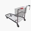 21 06 28 294 cart 0046 4
